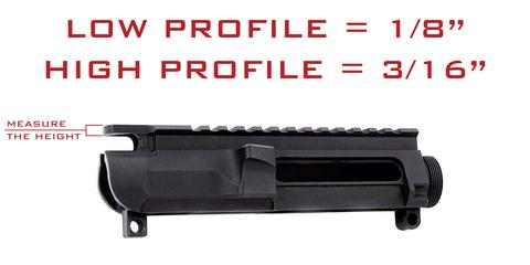 308_Upper_Receiver_Height_large.jpg